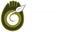 Bravehearts International-Logo